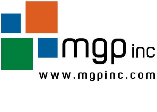 MGP Inc.