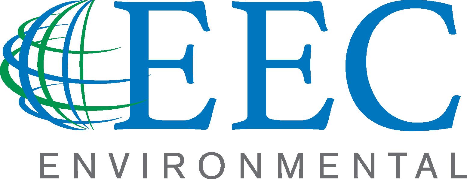 EEC Environmental