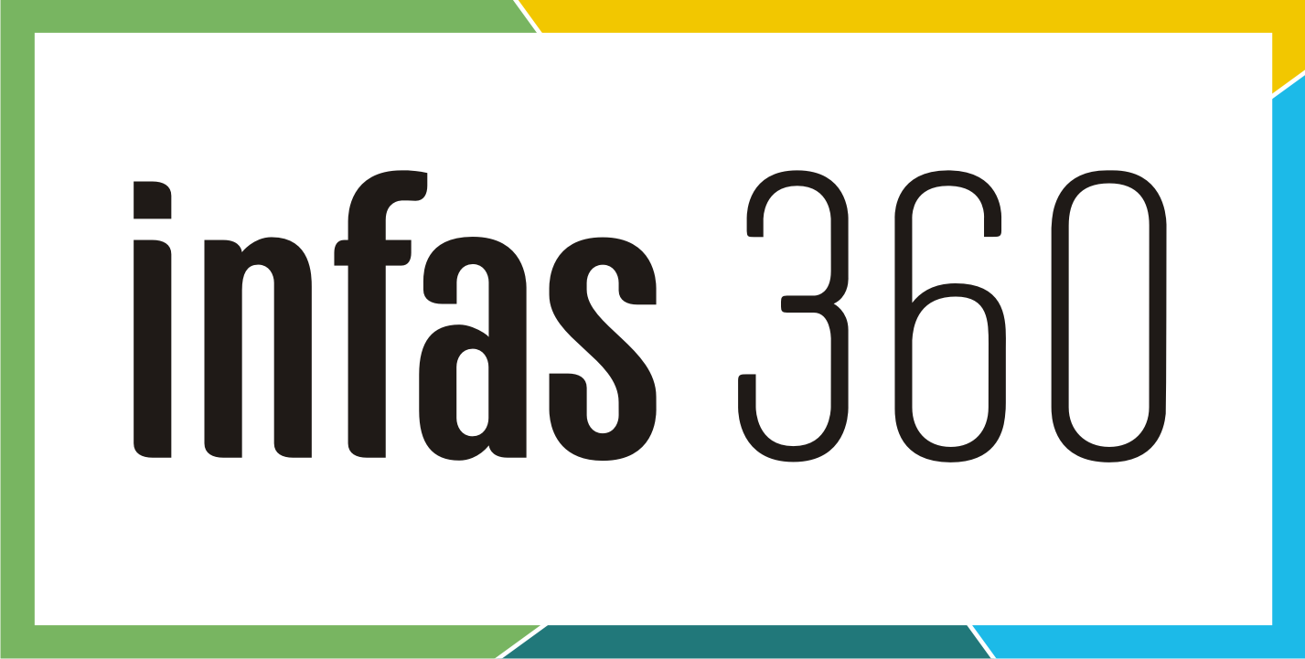 infas 360 GmbH
