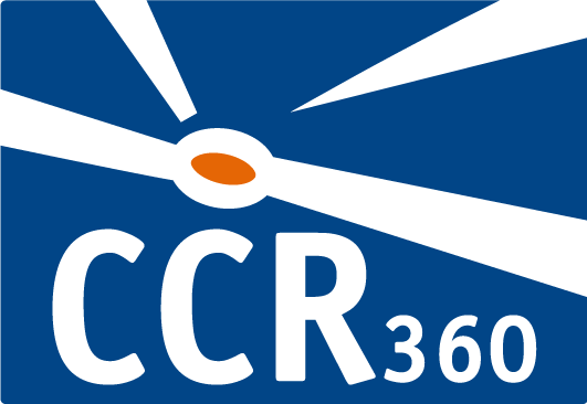 Command and Control Room 360 (CCR360)