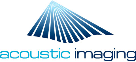 Acoustic Imaging Pty Ltd