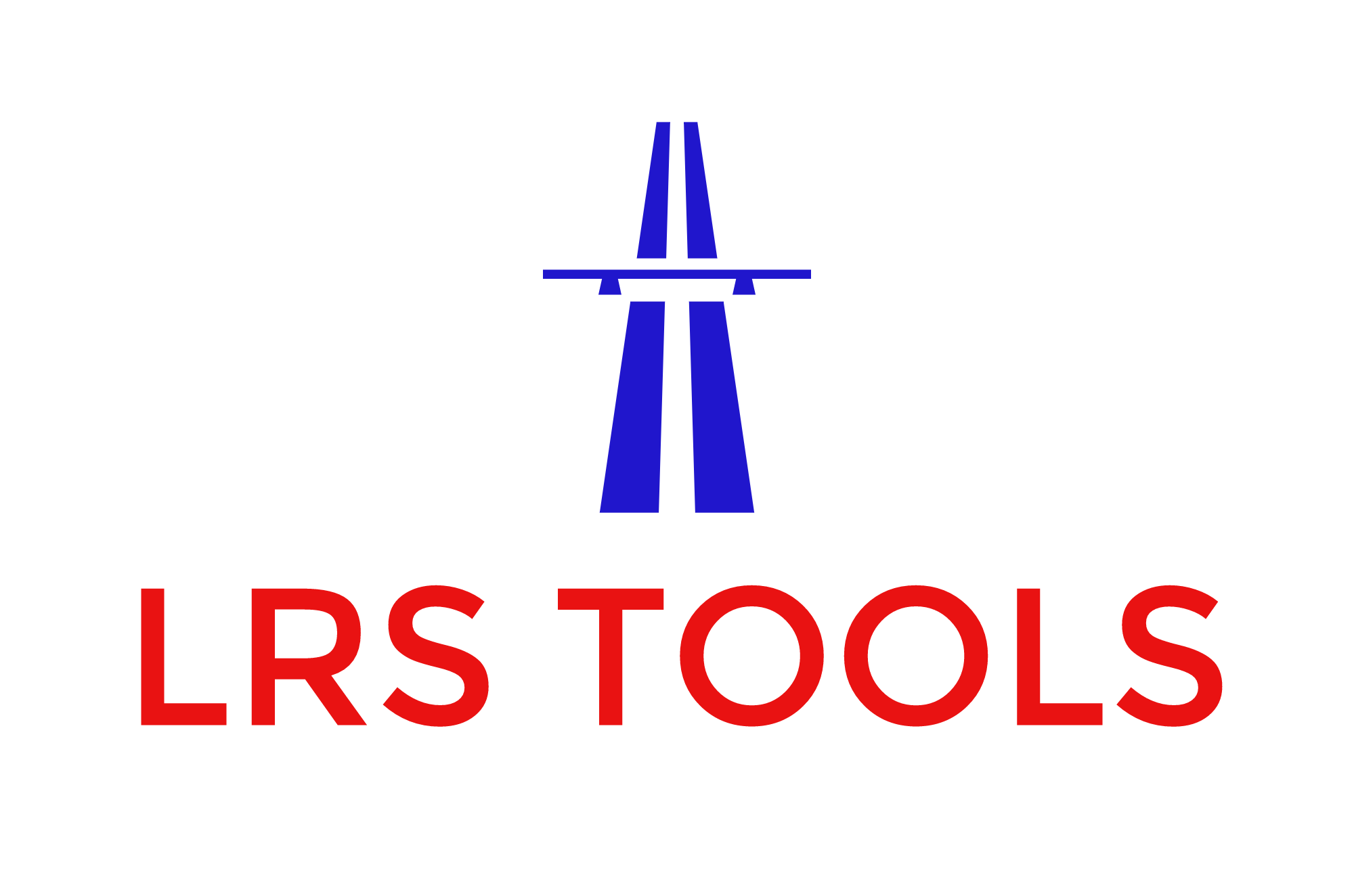 LrsTools for ArcGIS