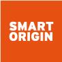 Smart Origin