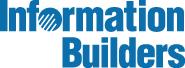 Information Builders Inc