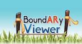 Boundary Viewer