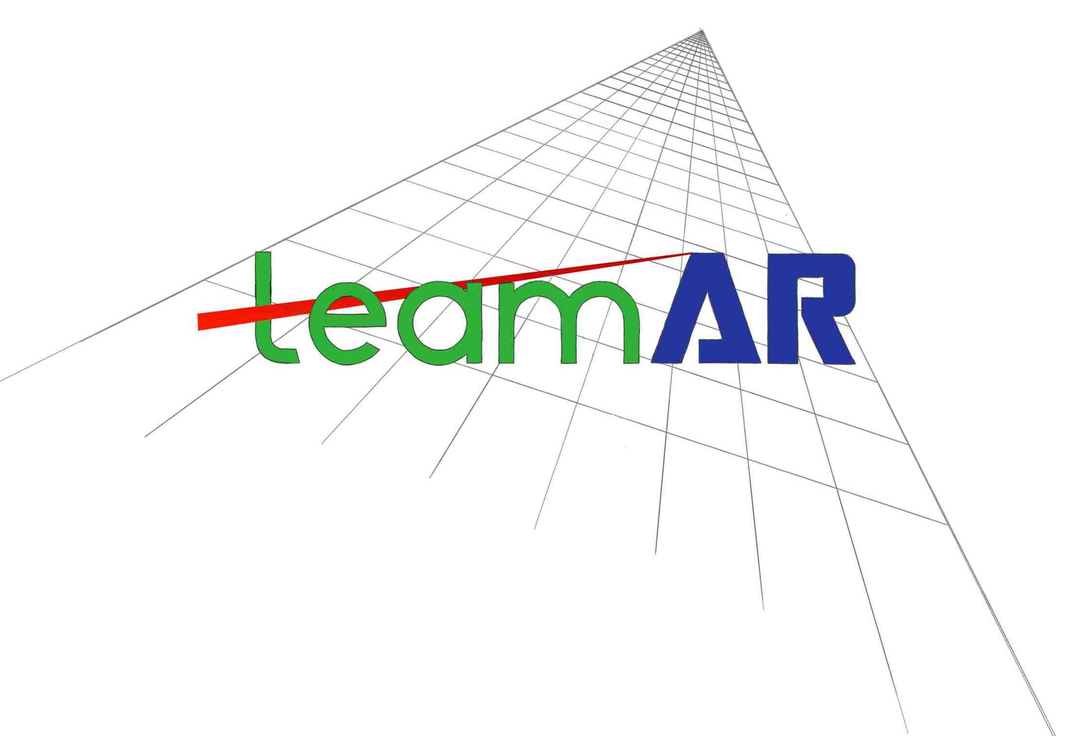 Team Augmented Reality, Inc.