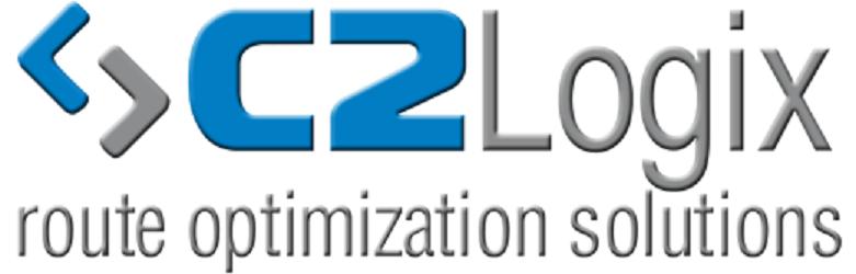 C2Logix Inc