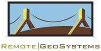 Remote GeoSystems Inc