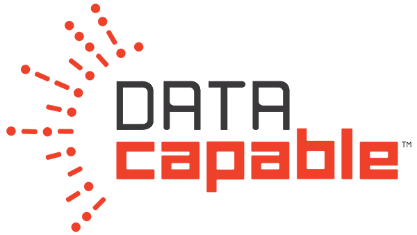 DataCapable
