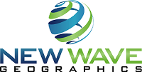 New Wave Geographics