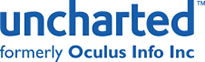 Uncharted Software Inc.