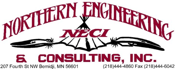 Northern Engineering & Consulting Inc