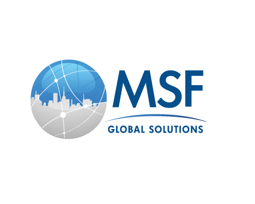MSF Global Solutions LLC