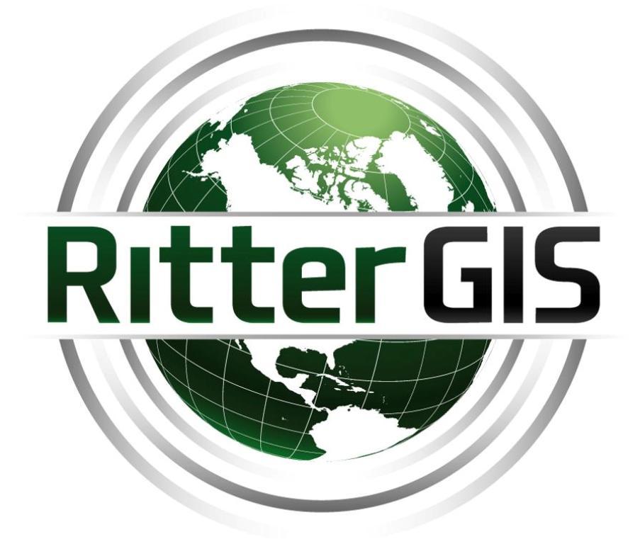 Ritter GIS