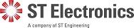 Singapore Electronics-Large Scale Group