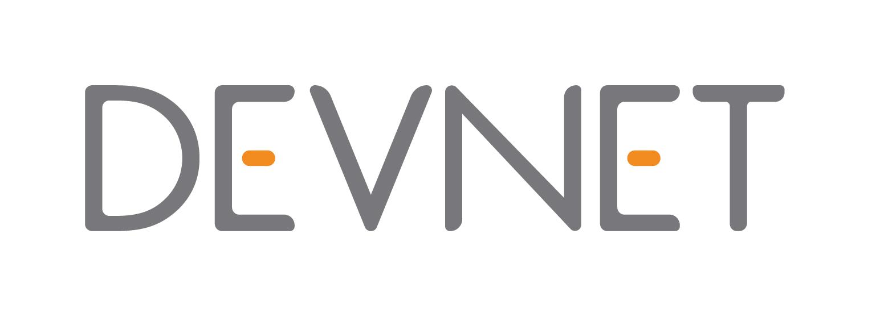 DEVNET Inc.