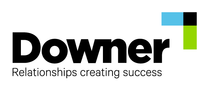 Downer New Zealand Limited