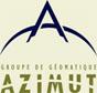 Groupe de Geomatique Azimut Inc