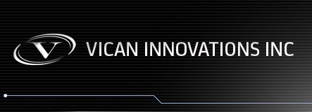 Vican Innovations Inc