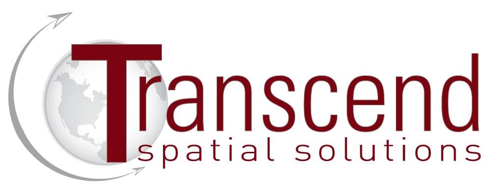 Transcend Spatial Solutions