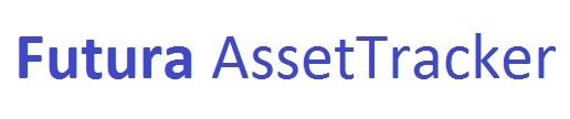 Futura AssetTracker