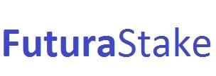 FuturaStake