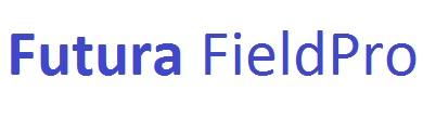 Futura FieldPro