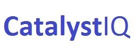 Futura CatalystIQ