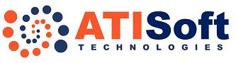 ATISoft Technologies, LLC