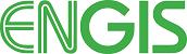 Environmental GIS Laboratory Company Ltd