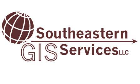 Southeastern GIS Services LLC