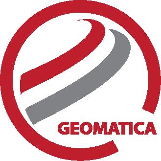 Geomatica 2015