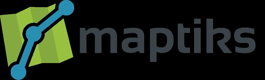 Maptiks