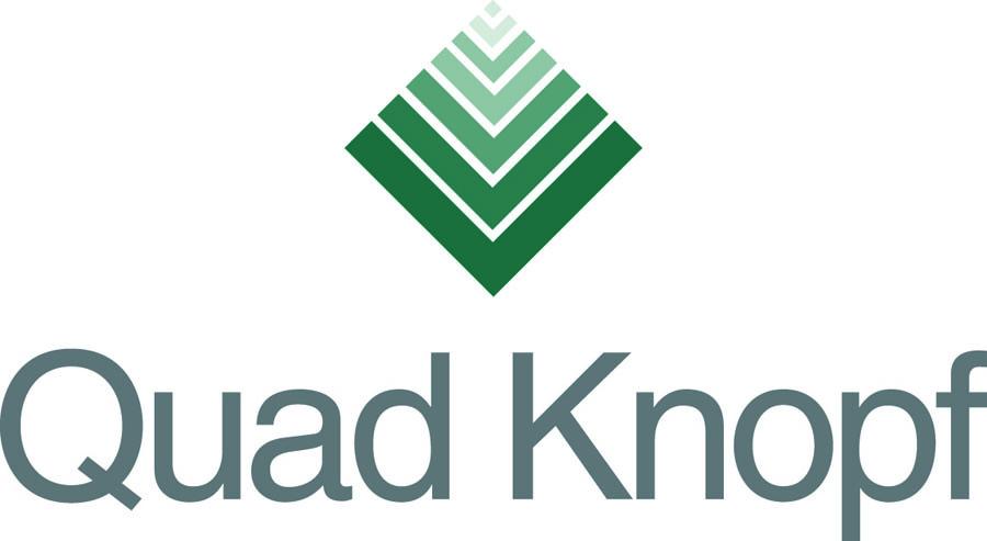 Quad Knopf, Inc.