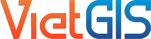 VietGIS Co Ltd