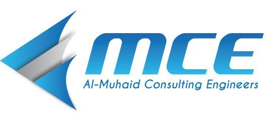Almuhaidgroup MCE