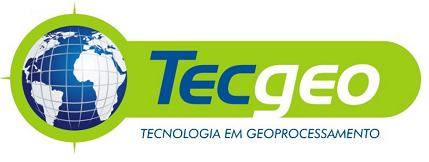 Tecgeo