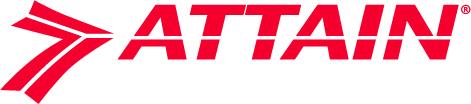 Attain LLC