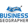 Business Geographer, LLC