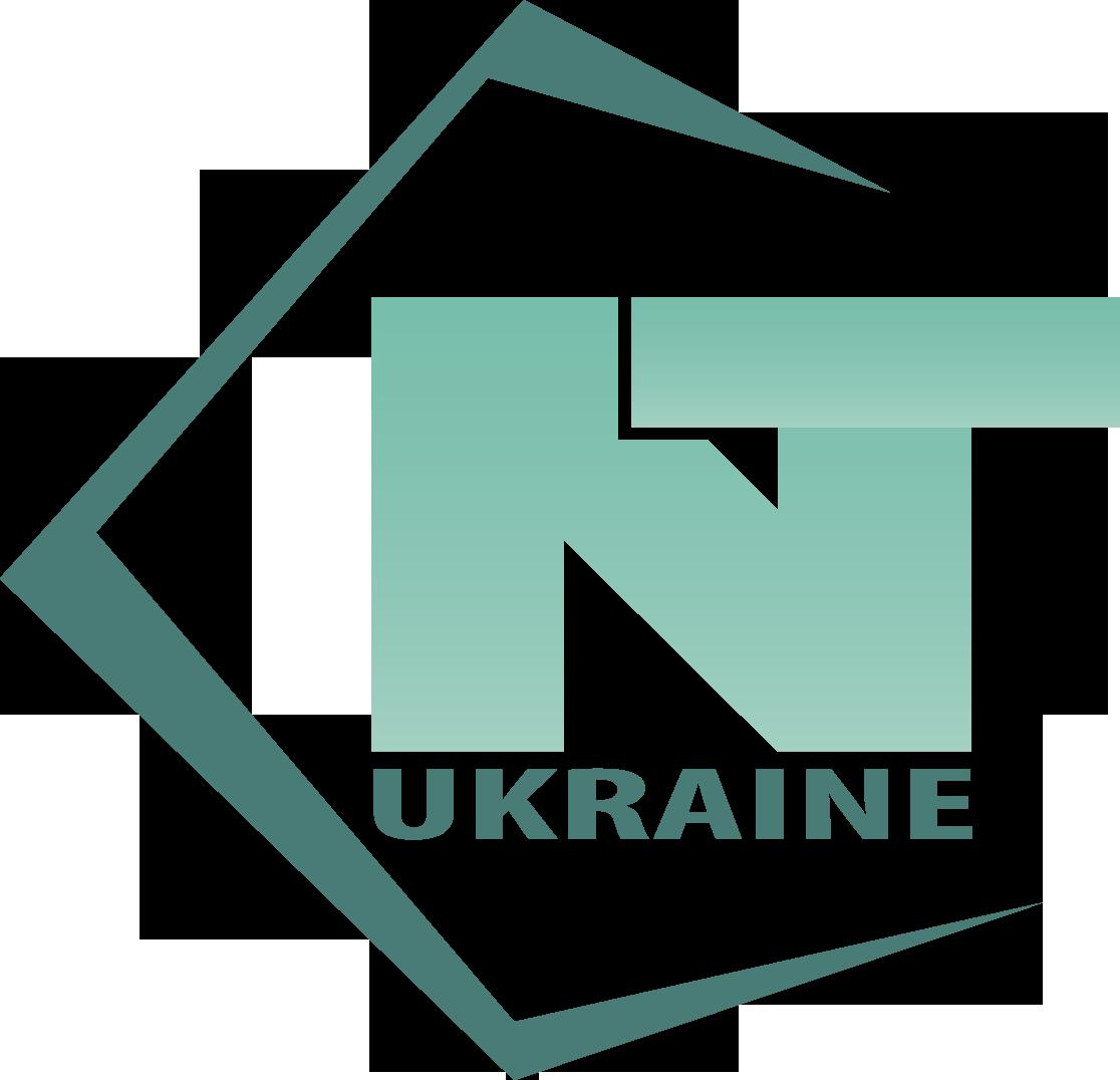 Newtest Ukraine LLC