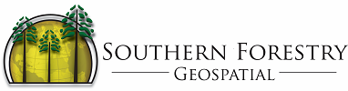 Southern Forestry Consultants Inc