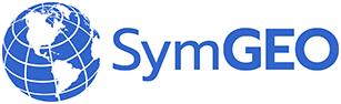 SymGEO
