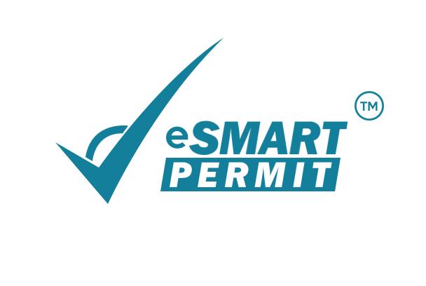 eSmartPermit