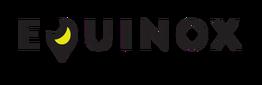 Equinox Geospatial LLC