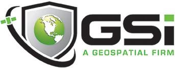 GIS Surveyors Inc. (GSi)