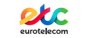 Eurotelecom LLC