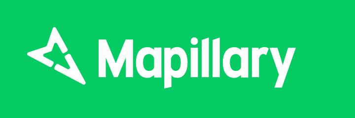 Mapillary Inc.