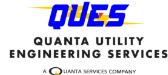 Quanta Utility Engineering Services
