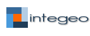 Integeo Pty Ltd.