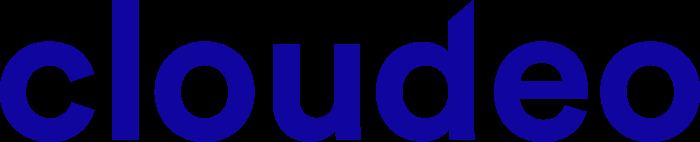 cloudeo LLC